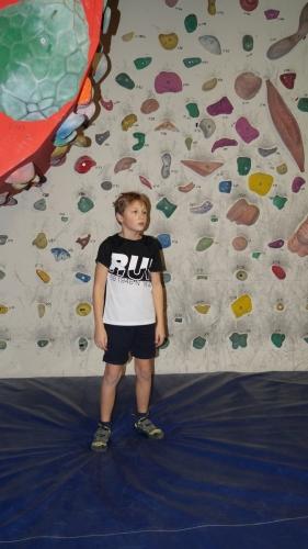 OeTK-Neunkirchen-Jungend-Bouldern-Naturfreundehalle-2019-019