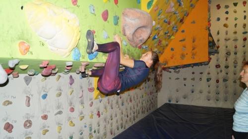 OeTK-Neunkirchen-Jungend-Bouldern-Naturfreundehalle-2019-054