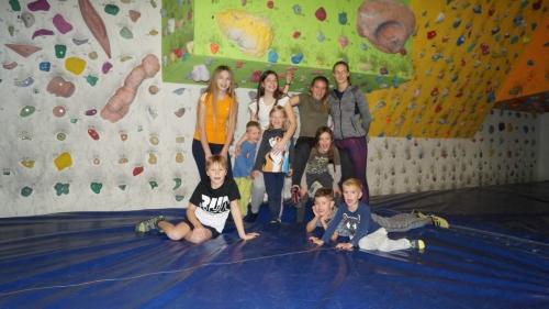 OeTK-Neunkirchen-Jungend-Bouldern-Naturfreundehalle-2019-069
