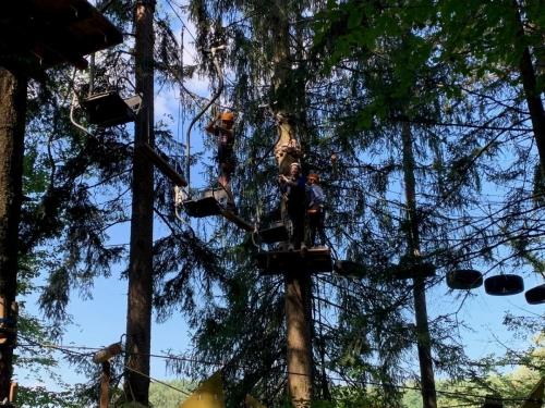 Kletterpark2