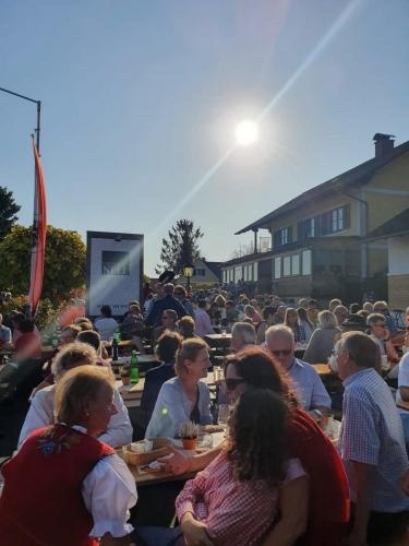 OeTK-Neunkirchen-Vereinsausflug-Weinbergfest-Klöch-2019-001