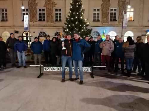 OeTK-Neunkirchen-Mariandlschießen-2019-002