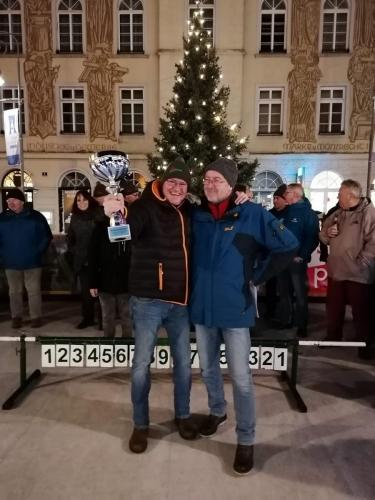 OeTK-Neunkirchen-Mariandlschießen-2019-003