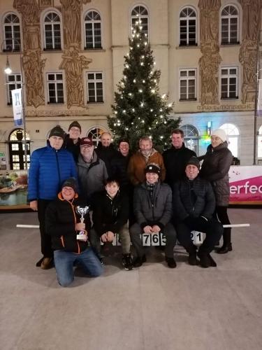 OeTK-Neunkirchen-Mariandlschießen-2019-004