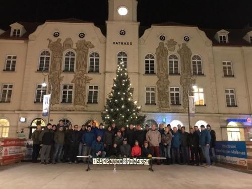 OeTK-Neunkirchen-Mariandlschießen-2019-008