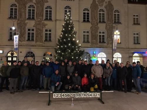 OeTK-Neunkirchen-Mariandlschießen-2019-009