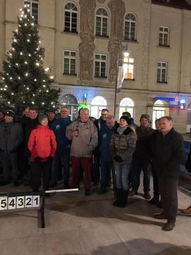 OeTK-Neunkirchen-Mariandlschießen-2019-010