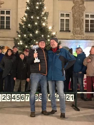 OeTK-Neunkirchen-Mariandlschießen-2019-011