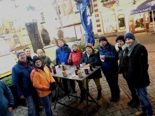 OeTK-Neunkirchen-Mariandlschießen-2019-013