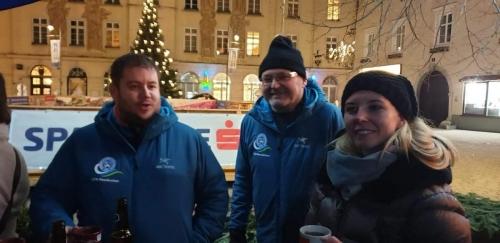OeTK-Neunkirchen-Mariandlschießen-2019-018