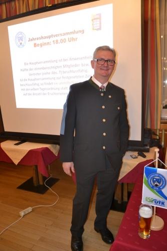 OeTK-Neunkirchen-Jahreshauptversammluing-2020-001