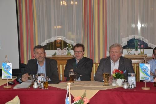 OeTK-Neunkirchen-Jahreshauptversammluing-2020-005