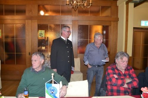 OeTK-Neunkirchen-Jahreshauptversammluing-2020-006