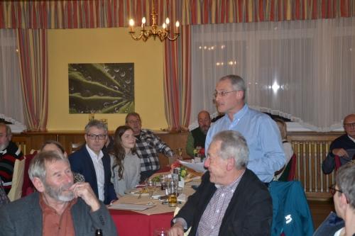 OeTK-Neunkirchen-Jahreshauptversammluing-2020-008