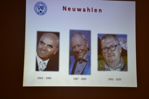 OeTK-Neunkirchen-Jahreshauptversammluing-2020-010