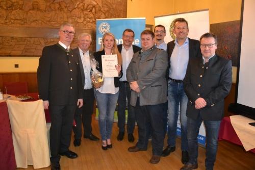 OeTK-Neunkirchen-Jahreshauptversammluing-2020-015