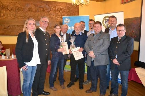 OeTK-Neunkirchen-Jahreshauptversammluing-2020-016