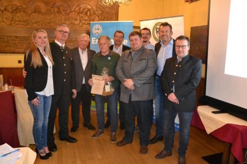 OeTK-Neunkirchen-Jahreshauptversammluing-2020-017