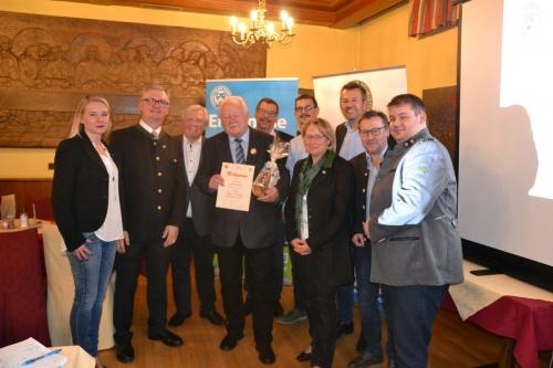 OeTK-Neunkirchen-Jahreshauptversammluing-2020-018