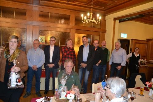 OeTK-Neunkirchen-Jahreshauptversammluing-2020-021