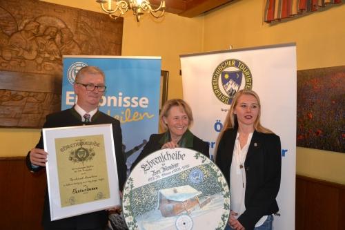 OeTK-Neunkirchen-Jahreshauptversammluing-2020-022