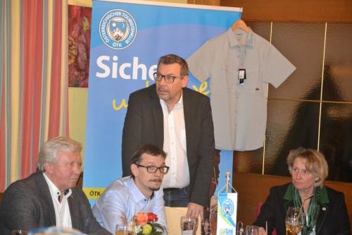 OeTK-Neunkirchen-Jahreshauptversammluing-2020-027