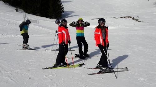 OeTK-Neunkirchen-Jugend-Skitag-Veitsch 20190216-001