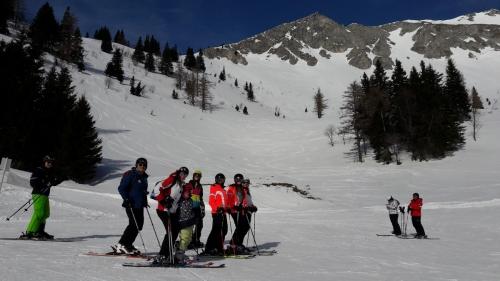 OeTK-Neunkirchen-Jugend-Skitag-Veitsch 20190216-002