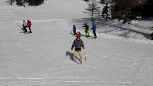 OeTK-Neunkirchen-Jugend-Skitag-Veitsch 20190216-003