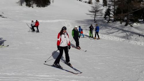 OeTK-Neunkirchen-Jugend-Skitag-Veitsch 20190216-004