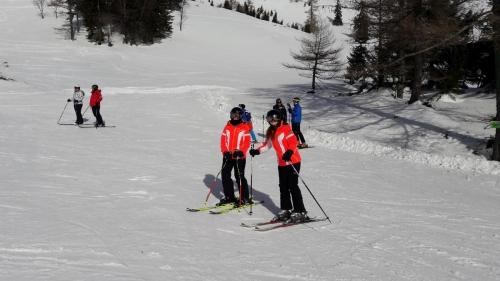 OeTK-Neunkirchen-Jugend-Skitag-Veitsch 20190216-005