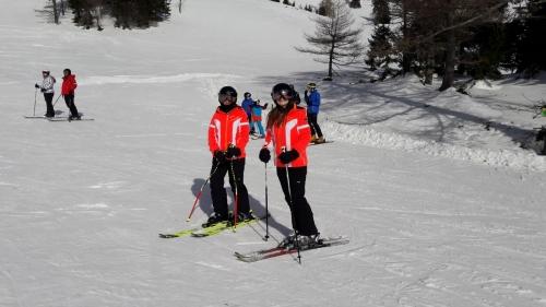 OeTK-Neunkirchen-Jugend-Skitag-Veitsch 20190216-006