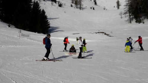 OeTK-Neunkirchen-Jugend-Skitag-Veitsch 20190216-007