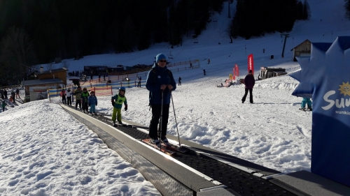 OeTK-Neunkirchen-Jugend-Skitag-Veitsch 20190216-013