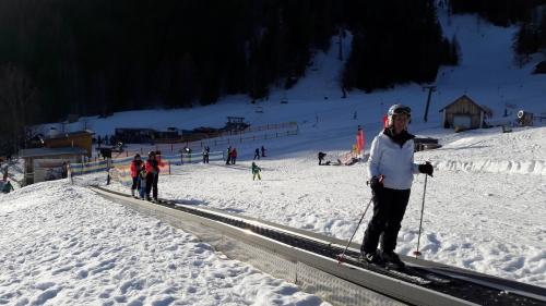 OeTK-Neunkirchen-Jugend-Skitag-Veitsch 20190216-014