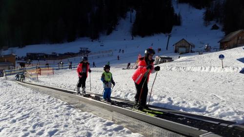 OeTK-Neunkirchen-Jugend-Skitag-Veitsch 20190216-015