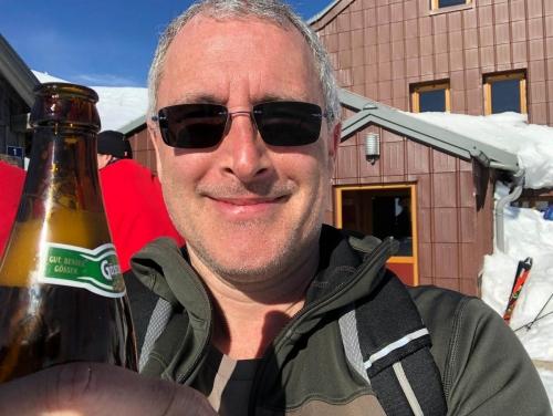 OeTK-Neunkirchen-Jugend-Skitag-Veitsch 20190216-016