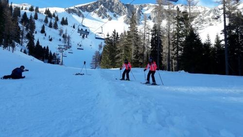 OeTK-Neunkirchen-Jugend-Skitag-Veitsch Skisprung 20190216-004