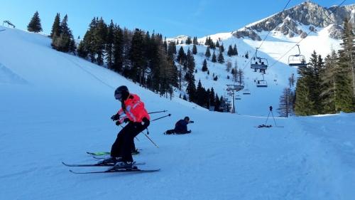 OeTK-Neunkirchen-Jugend-Skitag-Veitsch Skisprung 20190216-010