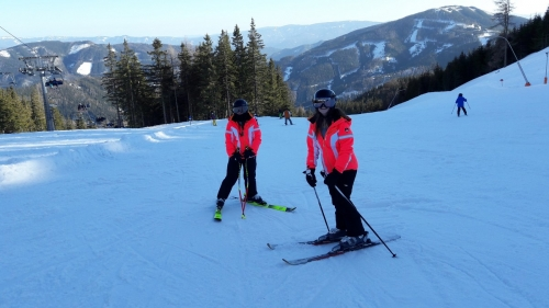 OeTK-Neunkirchen-Jugend-Skitag-Veitsch Skisprung 20190216-013