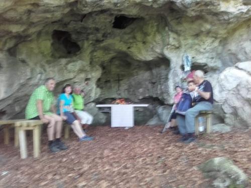 OeTK-Neunkirchen-Senioren-Burg-Grimmenstein 20190612-002