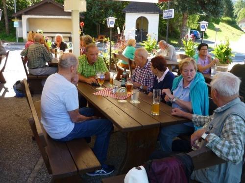 OeTK-Neunkirchen-Senioren-Bromberg-Innerschildgraben-20190911-002