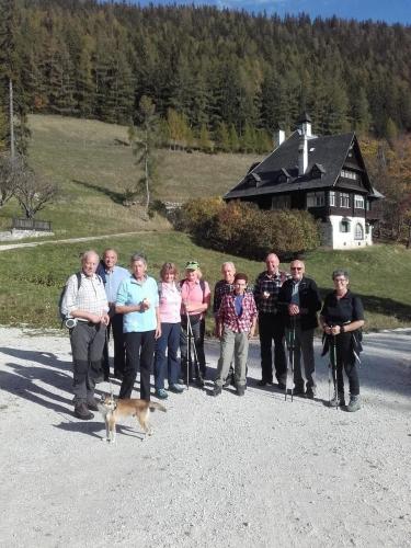 OeTK-Neunkirchen-Seniorenwanderung-Luckerte-Wand-2019-002