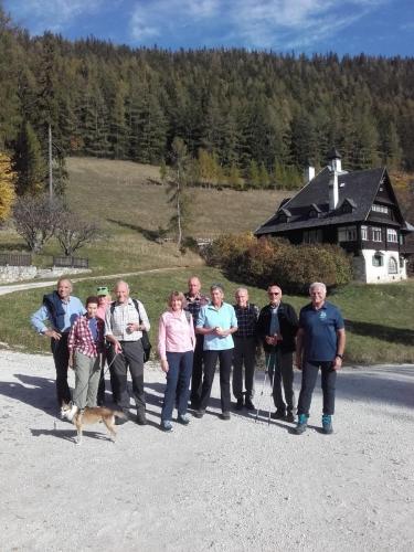 OeTK-Neunkirchen-Seniorenwanderung-Luckerte-Wand-2019-003