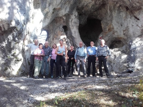 OeTK-Neunkirchen-Seniorenwanderung-Luckerte-Wand-2019-005