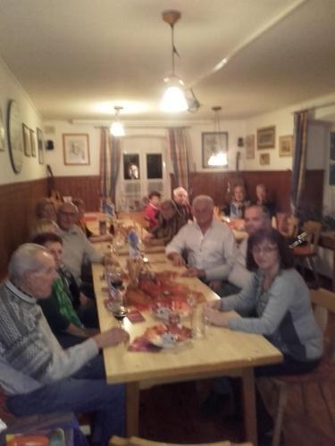 OeTK-Neunkirchen-Weihnachtsfeier-Pensionisten-2019-001