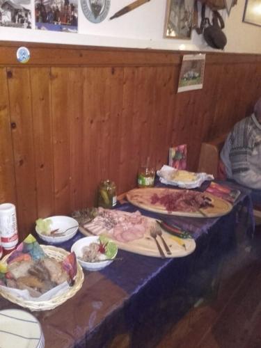 OeTK-Neunkirchen-Weihnachtsfeier-Pensionisten-2019-003