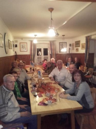 OeTK-Neunkirchen-Weihnachtsfeier-Pensionisten-2019-004