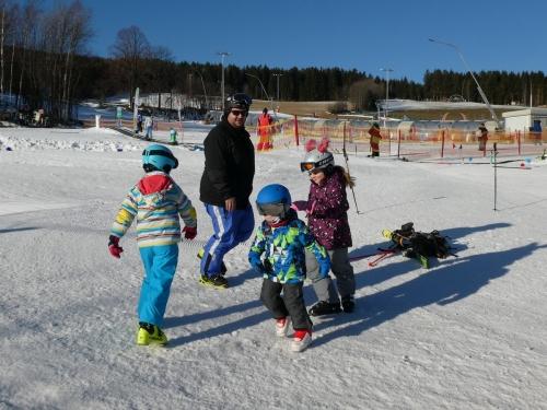 OeTK-Neunkirchen-ÖTK-Kinderskikurs 20200208-011