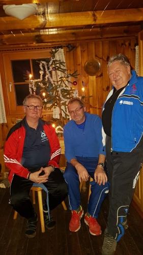 OeTK-Neunkirchen-Alpkogelhuette-Weihnachtsfeier2018-003